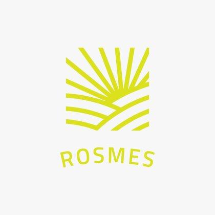 Rosmes